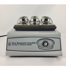 New Brunswick Scientific New Brunswick Scientific Excella E1 Platform Shaker