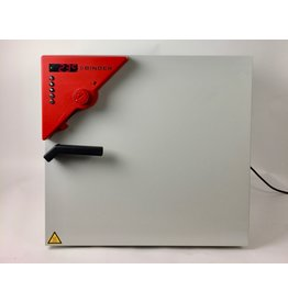 Binder Binder FD 53 Drying Oven