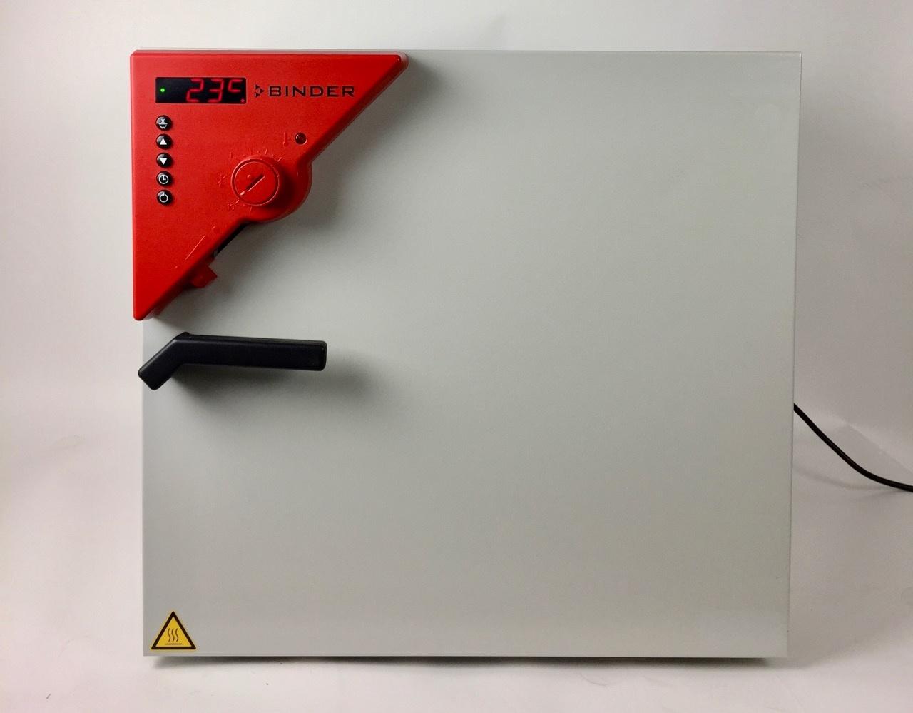 Binder Binder FD 53 Umluft-Trockenschrank