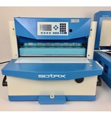 Sotax Sotax CE7 Smart Dissolution System
