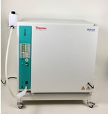 Thermo Scientific Thermo BBD 6220 CO2 Incubator