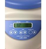 Biosan Biosan LMC-3000 table centrifuge