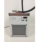 Thermo Scientific Thermo Immersion Cooler EK90