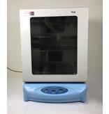 Thermo Scientific Thermo MaxQ 6000-8CE cooled shaker incubator