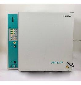 Thermo Scientific Thermo BBD 6220 CO2 Incubator
