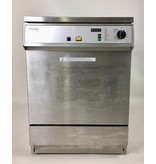 Miele Miele G7883 Automatic washer-disinfector