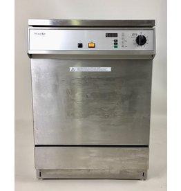 Miele Miele G7883 Reinigungs- und Desinfektionsautomat