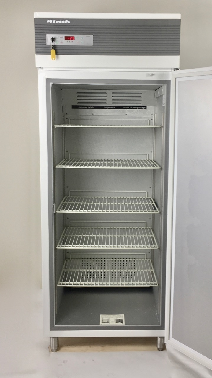 Kirsch Kirsch Froster 520 Laboratory Freezer
