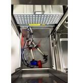 Miele Miele G 7883 CD Reinigungs- und Desinfektionsautomat
