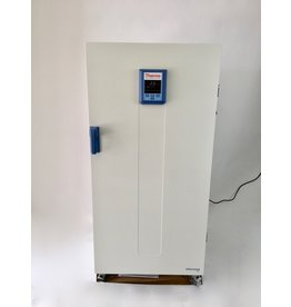 Thermo Scientific Thermo Heratherm OMH400 Advanced Protocol Umluft-Trockenschrank