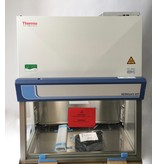 Thermo Scientific Thermo Herasafe KS 12 Safety Cabinet, integrated UV-light