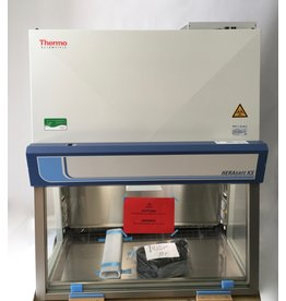 Thermo Scientific Thermo Herasafe KS 12 Safety Cabinet