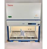 Thermo Scientific Thermo MSC-Advantage 1.2 Safety Cabinet