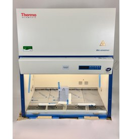 Thermo Scientific Thermo MSC-Advantage 1.2 Safety Cabinet