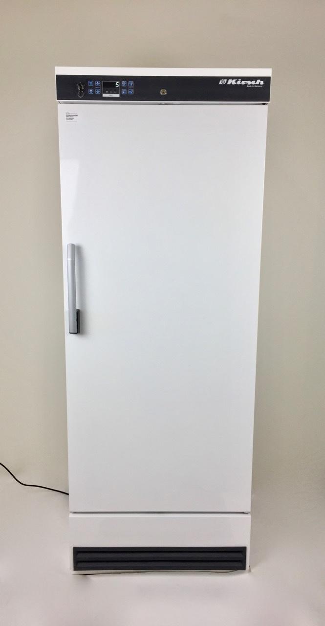 Kirsch Kirsch Medikamentenkühlschrank MED-340
