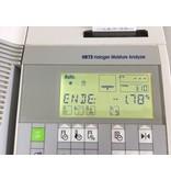 Mettler Toledo Mettler HR73 Halogen Moisture Analyzer
