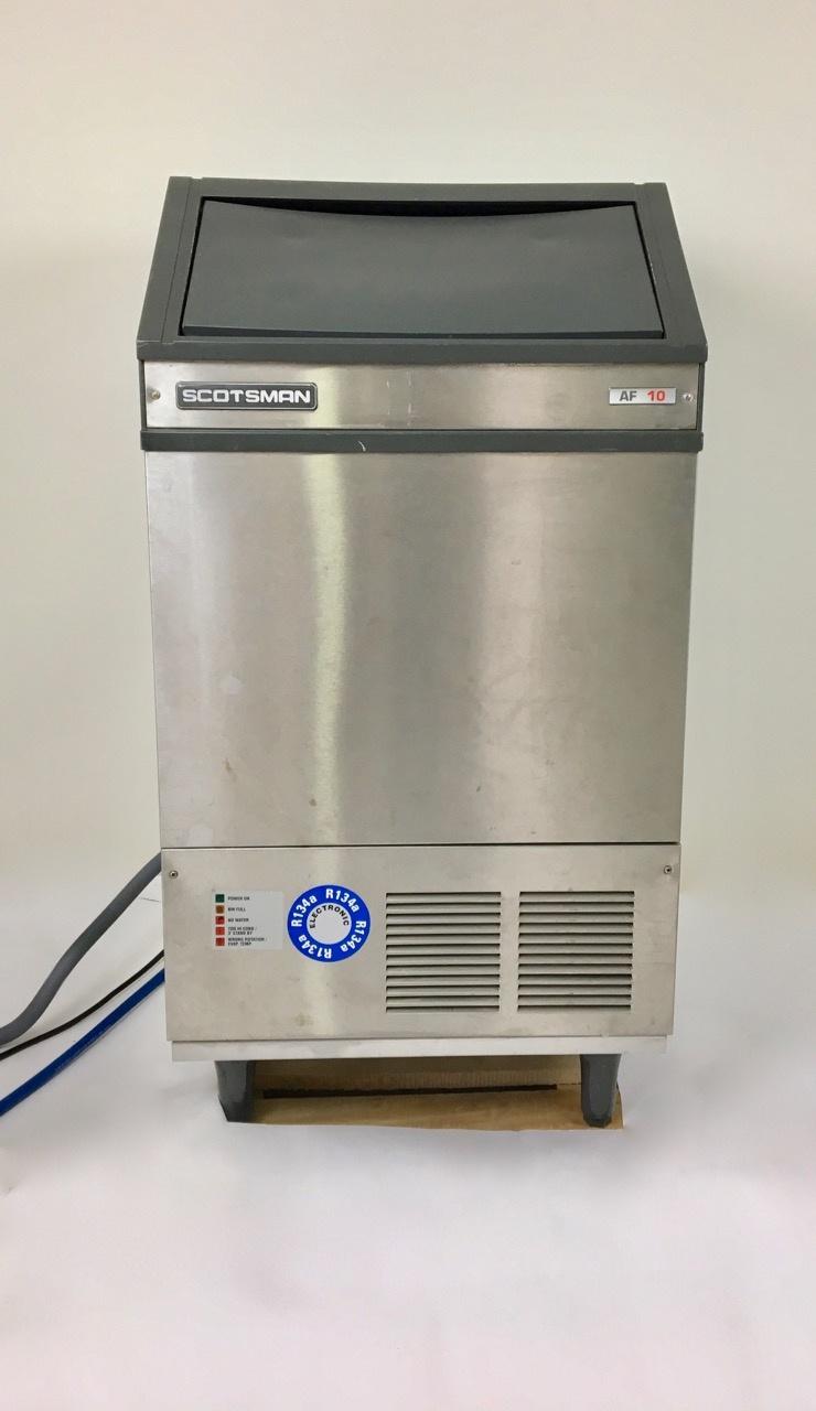 Scotsman Scotsman AF 10 Ice machine