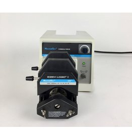 Masterflex Masterflex Consol Driver + L/S easy load II Pumpe