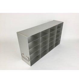 Schrankgestell 4T/5H für Thermo Freezer