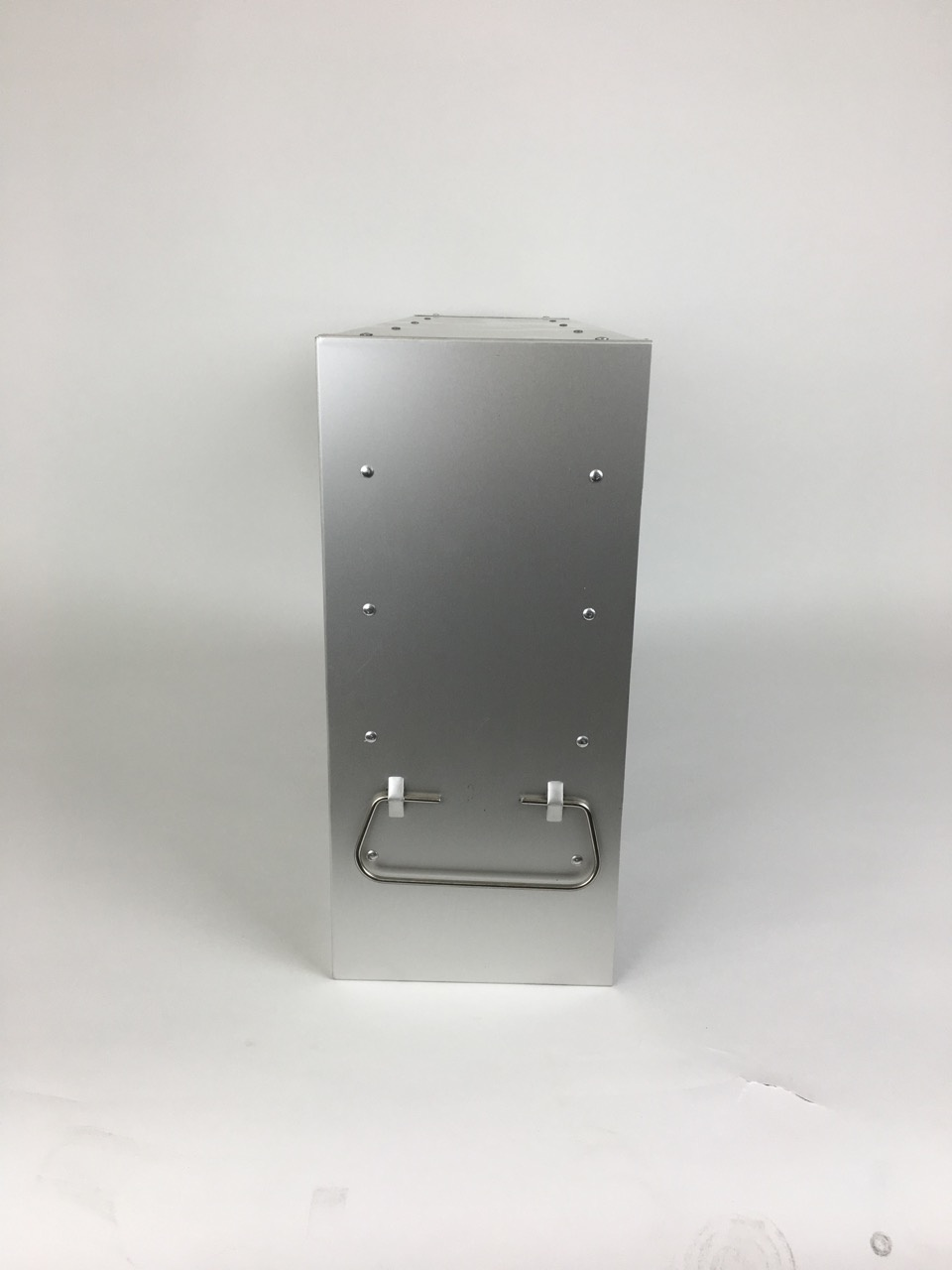 Rack 4D/5H for Thermo Freezers