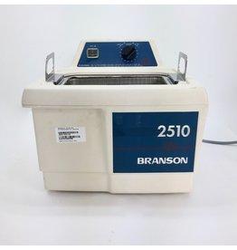 Branson BRANSONIC 2510E-MTH Ultraschalbad mit Heizung