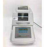 DrLange DrLange HT200S High temperature thermostat