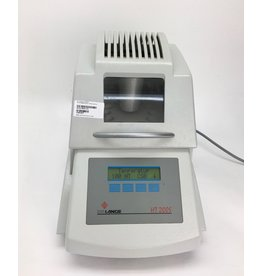 DrLange DrLange HT200S Hochtemperatur-Thermostat