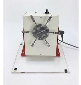 LTF LTF CMV-ROM rotary wheel