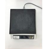 Heidolph Heidolph Rotamax 120 Plattformschüttler