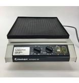 Heidolph Heidolph Rotamax 120 platform shakers