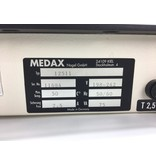 Medax Medax Heated Operating Table for Small Animals Type 12511