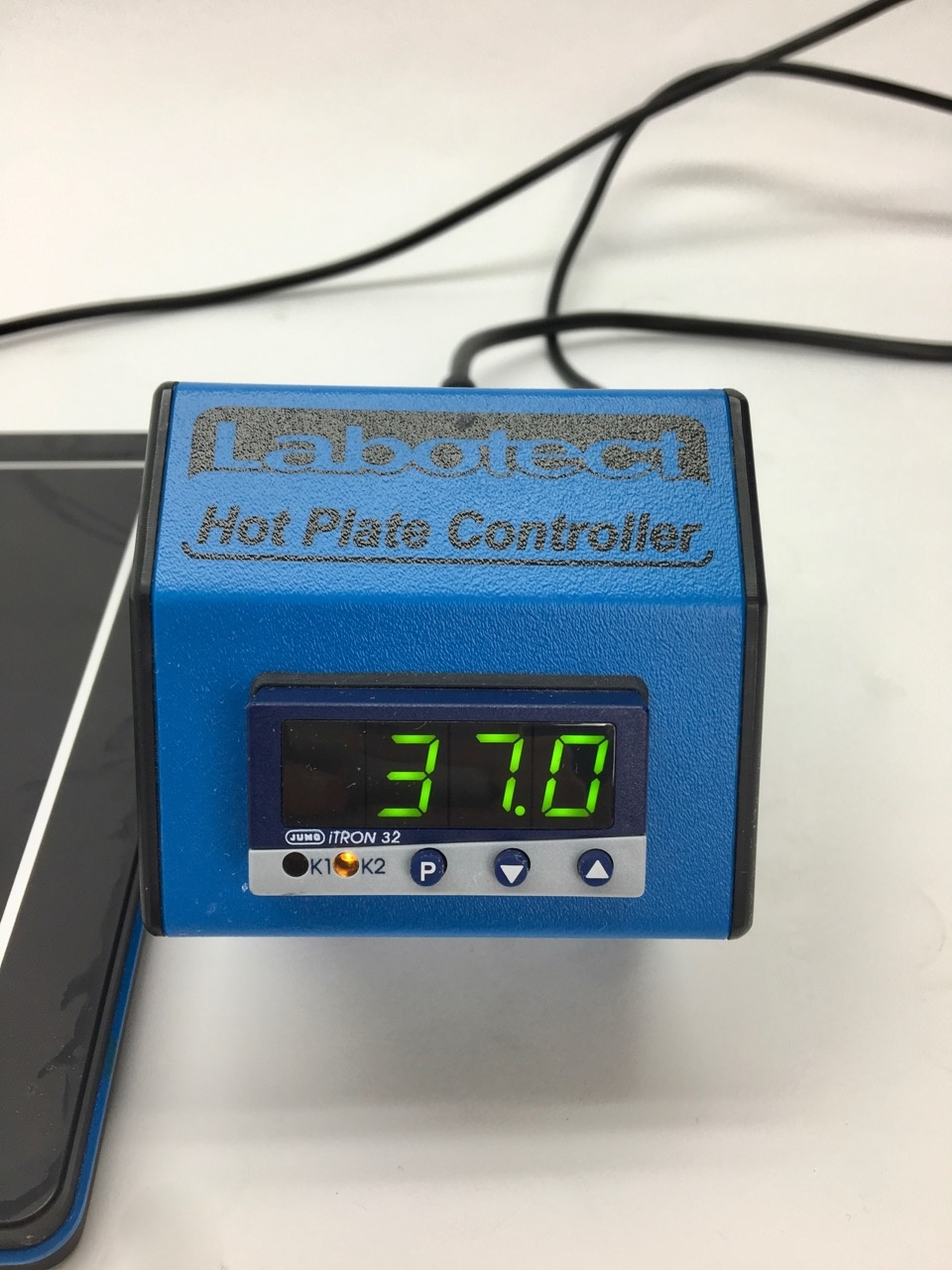 Labotect Labotect Hot Plate 062