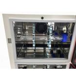 Biometra Biometra OV5 DUO-Therm Hybridisation Oven