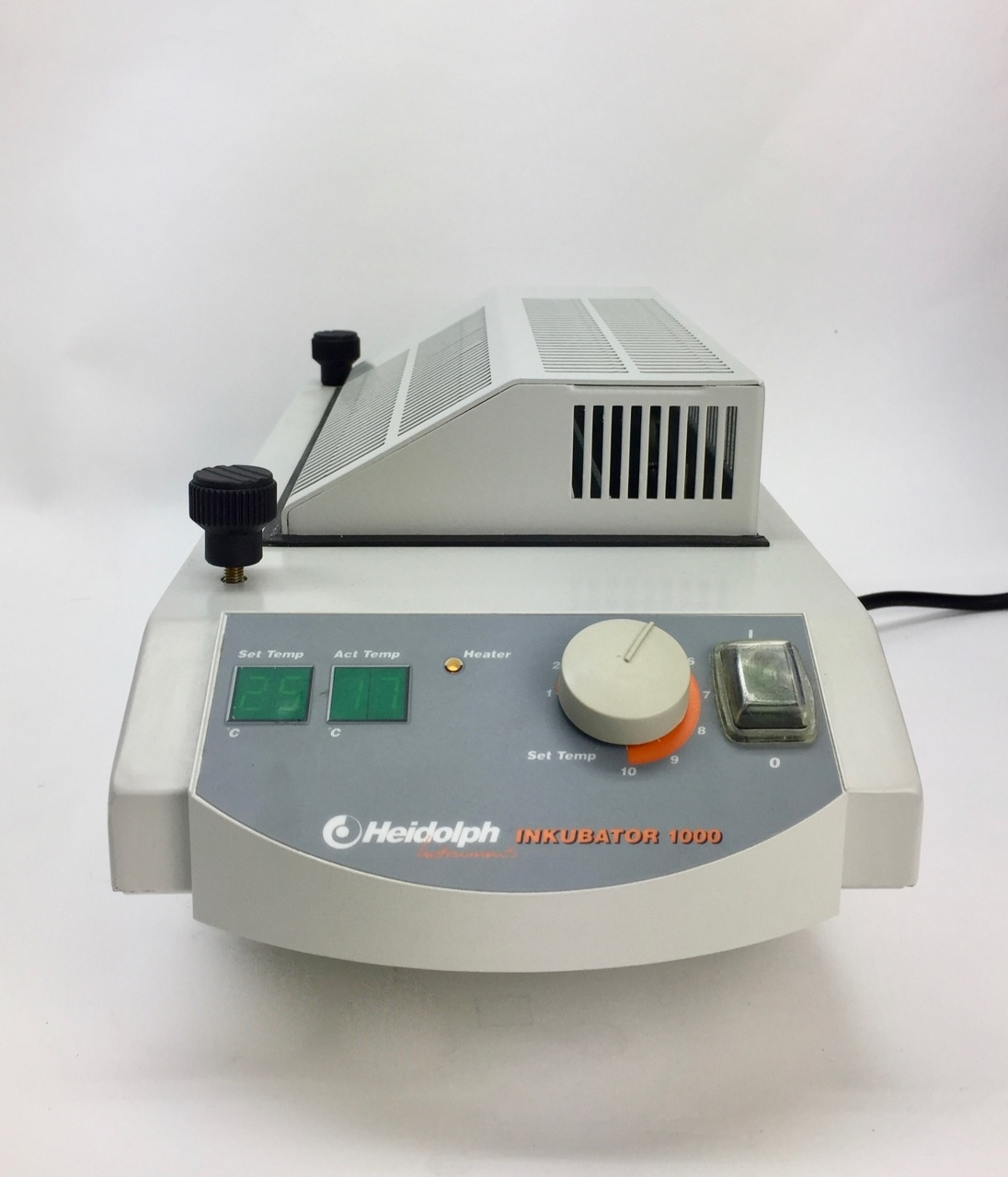 Heidolph Heidolph Heating Module Incubator 1000