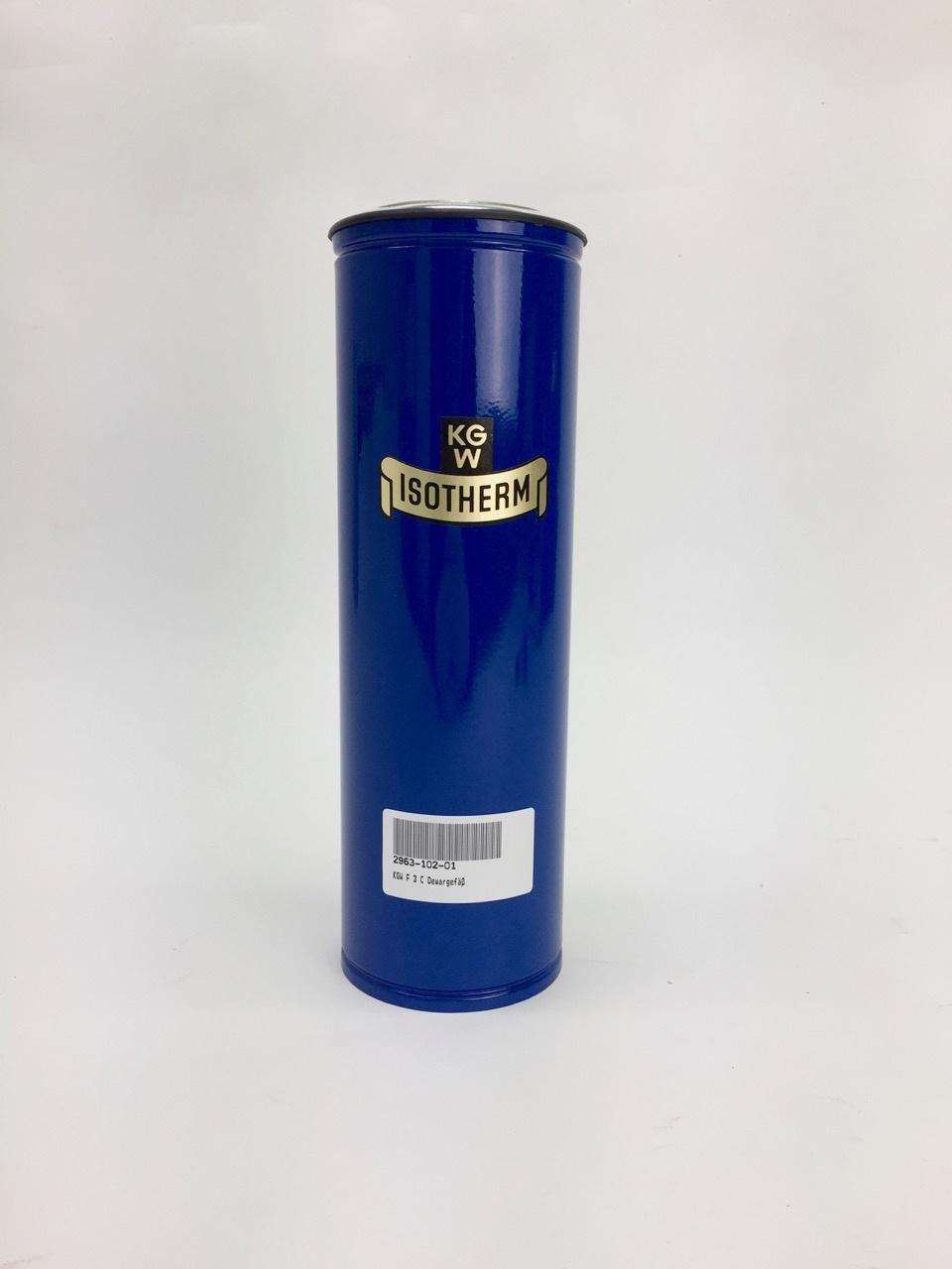 KGW KGW F 3 C Dewar flask