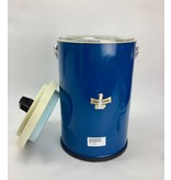 KGW KGW F 30 C Dewar flask