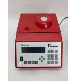 Biometra Biometra T1 Thermocycler