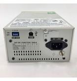 Mitsubishi Mitsubishi Drucker/Videoprinter P93E