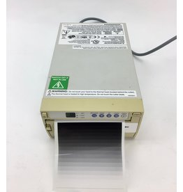 Mitsubishi Mitsubishi Printer/Video Printer P93E