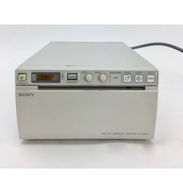 Sony Sony Printer/Video Printer UP-D897