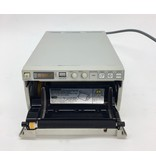 Sony Sony Drucker/Videoprinter UP-D897