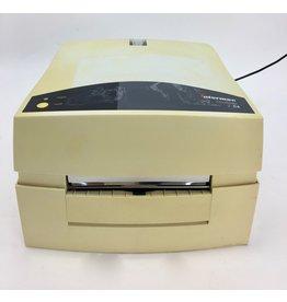 Intermec Intermec EasyCoder PC4 Etikettendrucker