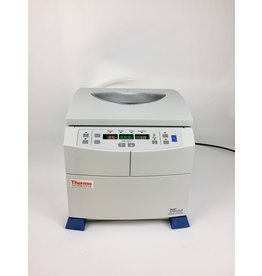 Thermo Scientific Thermo SPD121P SpeedVac Concentrator