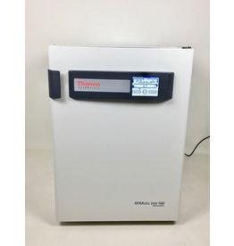 Thermo Scientific VIOS 160i CO2-Inkubator (IR), IBOX