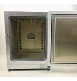 Thermo Scientific Thermo Heratherm OMH100 Umluft-Trockenschrank