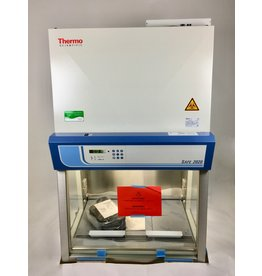 Thermo Scientific Thermo Safe 2020 0.9 Safety workbench