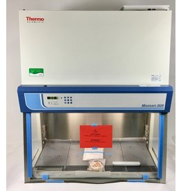 Thermo Scientific Thermo MaxiSafe 2020 1.2 Safety workbench
