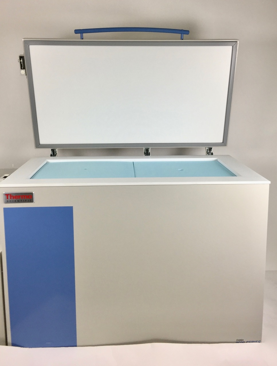 Thermo Scientific Thermo Forma 813CV Ultra deep freezer
