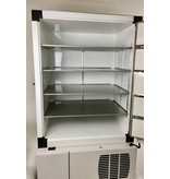 Thermo Scientific Thermo Herafreeze HFU700TV (949 Liter)