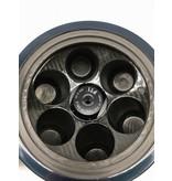 Thermo Scientific Thermo Scientific Fibrelite F14S-6x250y Rotor